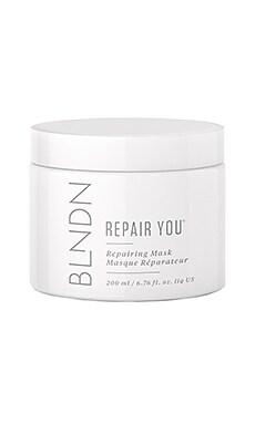 Repair You Repair Mask BLNDN $30