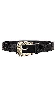 CINTURÓN GAEL B-Low the Belt $152
