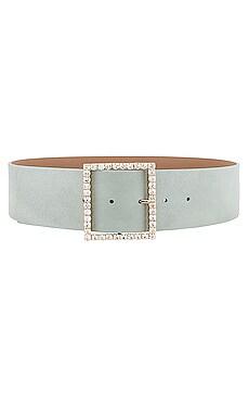 Ingrid Belt B-Low the Belt $198