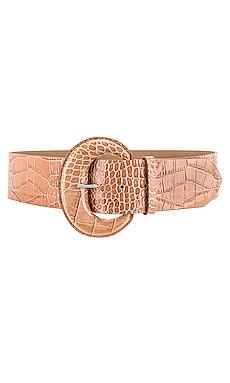 CINTURÓN MAURA B-Low the Belt $123