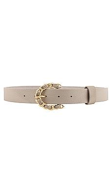 CEINTURE ANNABELLA B-Low the Belt $135