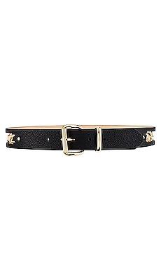 CEINTURE TORO B-Low the Belt $158 NOUVEAU