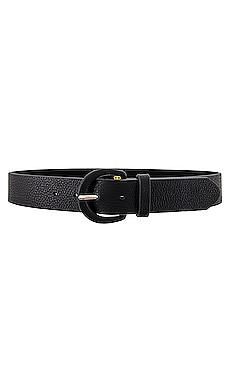 Yara Belt B-Low the Belt $145