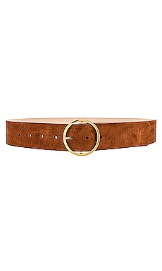 CEINTURE MOLLY B-Low the Belt $140