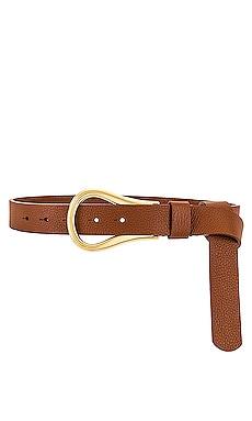 RYDER 벨트 B-Low the Belt $132