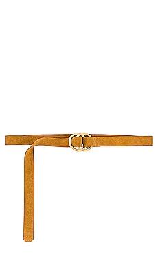 CEINTURE TUMBLET B-Low the Belt $135