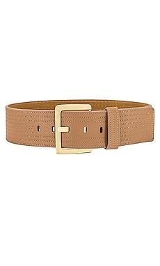 Helena Belt B-Low the Belt $172