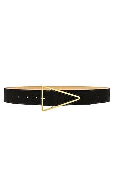 CEINTURE VIVIE B-Low the Belt $156