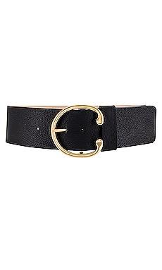 Catrine Waist Belt B-Low the Belt $174