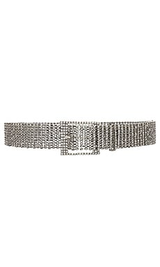 FARAH 벨트 B-Low the Belt $158