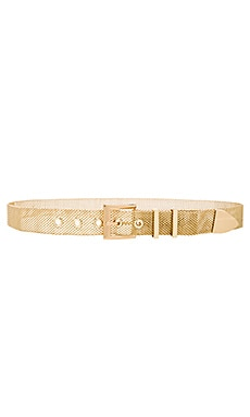 RICHIE 벨트 B-Low the Belt $43