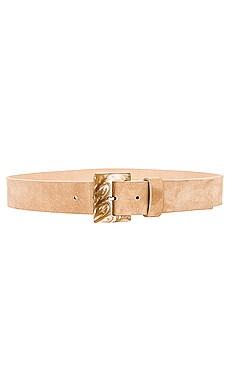 ベルト B-Low the Belt $135