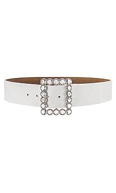 Diana Belt B-Low the Belt $115