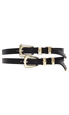 Lane Belt