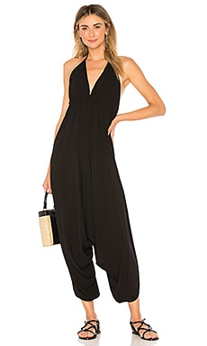 Desert Dreams Jumpsuit Blue Life $73