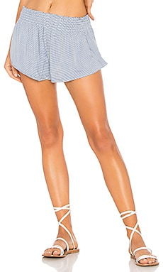 Beach Bunny Shorts