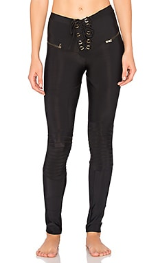 Fit Easy Rider Legging