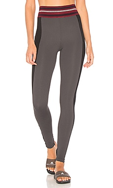 Fit Ace Legging