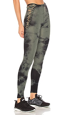 Fit Elite Legging