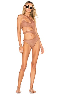 Willow One Piece