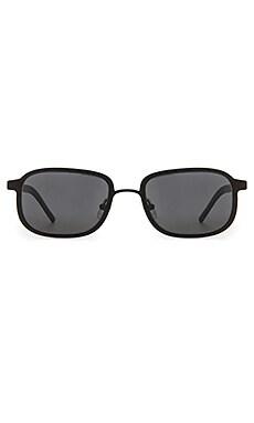 Style I Metal Sunglasses