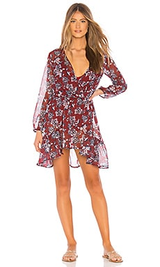 Boheme Dress BOAMAR $47