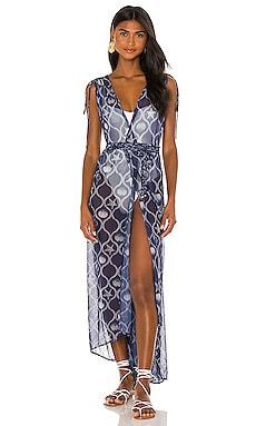 Athenas Kimono BOAMAR $128