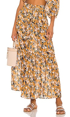 Bertha Skirt BOAMAR $94