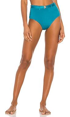 Hellen Bikini Bottom BOAMAR $38