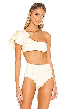HAUT DE MAILLOT DE BAIN COASTAL BREEZE PASSION BOAMAR $86 BEST SELLER