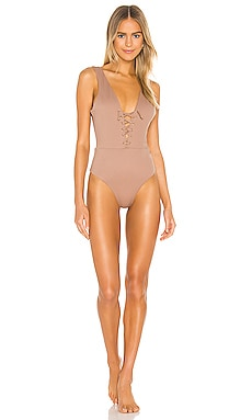 Reversible Hidden Treasure Chill Out One Piece BOAMAR $57