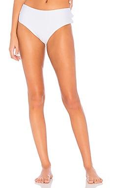 Dominic Bikini Bottom BOAMAR $82