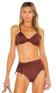 Mezty Bikini Top BOAMAR $78