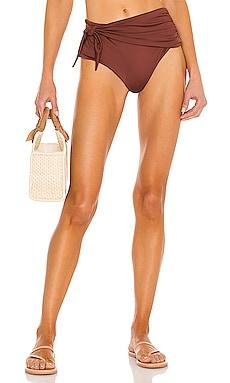 Tamy Bikini Bottom BOAMAR $78