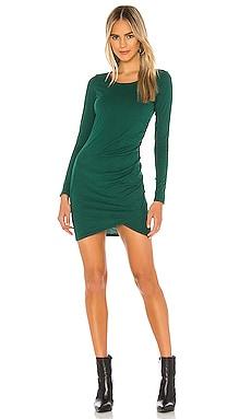 Supreme Jersey Dress Bobi $38