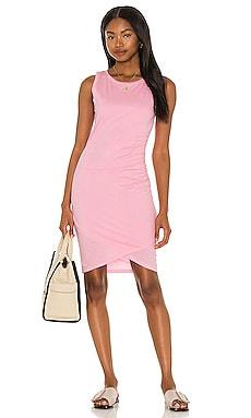 Supreme Jersey Dress Bobi $33
