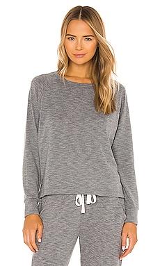 Comfy Tri-Blend Sweatshirt Bobi $20 (FINAL SALE)