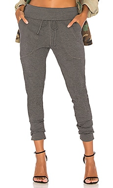 Luxe Lounge Jogger Bobi $79 BEST SELLER