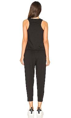 Bobi Supreme Jersey Sleeveless Jumpsuit Discount Code