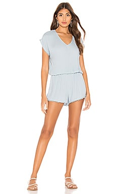 2cc01ba5304f REVOLVE Has The Best Selection Of Swim Cover Ups!