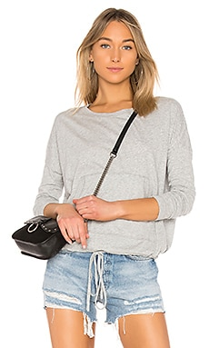 TOP MANCHES LONGUES Bobi $48 BEST SELLER