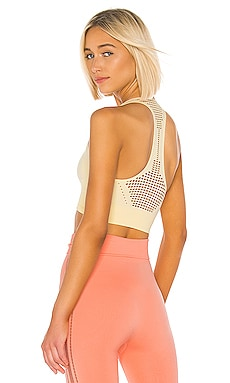 Aubrey Top Body Language $44
