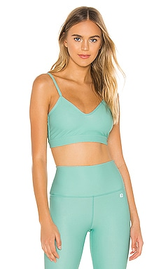 Renzo Top Body Language $30 (FINAL SALE)