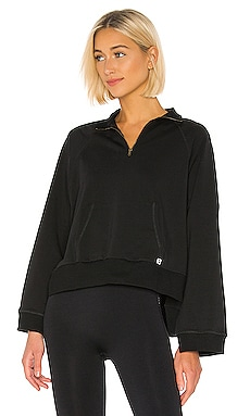 Bex Pullover Body Language $66