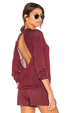 Пуловер seymour - Body Language