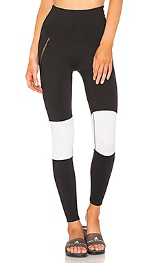Motoress Legging