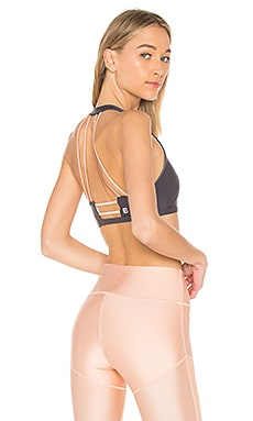 Kloss Sports Bra