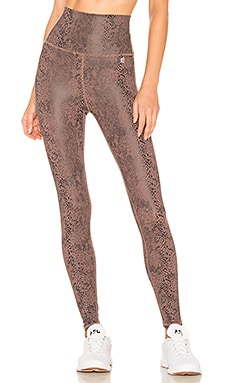 Hartley Legging Body Language $57