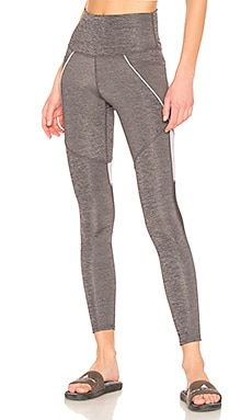 Harper Legging Body Language $72