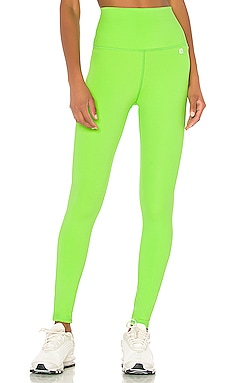 Hartley Legging Body Language $88
